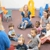 Little Folks Daycare Inc.