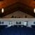 Dayton Church Of God