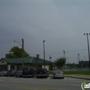 Madison Pools - Lakewood, OH
