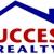 Success Realty Inc