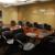 580 Executive Center