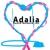 Adalia Home Care, LLC
