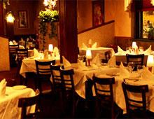 Mallorca Restaurant, Cleveland OH