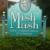 MIsh Mash Consignment Boutique