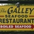 Galley Seafood Restaurant
