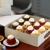 Nothing Bundt Cakes - Nashville