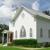 First United Methodist Church Of Geneva