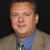 John Waite - Prudential Financial