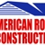 All American Roofing and Construction