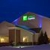 Holiday Inn Express O'NEILL