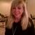 Linda Brinkley Hair Salon