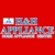 H & H Appliance