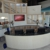 Studio Nine Salon