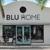 Blu Home