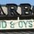 Harbor Seafood & Oyster Bar