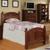 Al's Woodcraft - Wood Furniture Huntington Beach