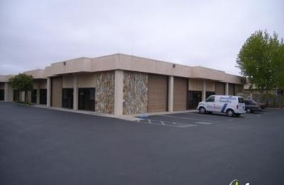 Guardian Funeral Services - Belmont, CA