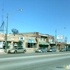 Garfield Ridge Nail & Spa Inc