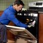 Sears Appliance Repair - Waterford, CT