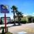Padre Island Mail Plus