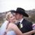 Dodasa Ranch Weddings and Events