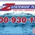 A To Z Statewide Plumbing Inc