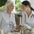Compassionate Care Home Health Services