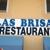 Las Brisas Restaurante