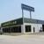 Tire Pro Inc.