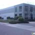Staples Warehouse