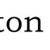 Boston Mirror Corp