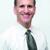 Stefan Zechowy, MD - NCMA Santa Rosa Head & Neck Surgery