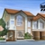 Millbrook Homes Construction Corp