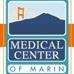 Medical Center Of Marin