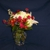 Send Your Love Florist