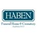 Haben Funeral Home & Crematory