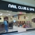 Nail Club & Spa