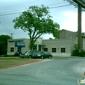 Welmaker Law Firm PC - San Antonio, TX