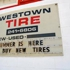 Westown Tire And Auto Repair