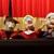 Long Island Puppet Theatre