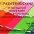 ASAP Painting Company