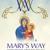 Marys Way Worldwide Apostolate