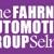 The Fahrney Automotive Group