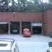 Arbutus Xpress Rent-A-Car