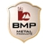 Bessemer Metal Products