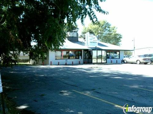 Chuck Celsi's Tavern Restaurant - Des Moines, IA