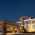 Holiday Inn Express & Suites ADA