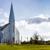 Wallace Presbyterian Church