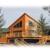 All American Dream Homes Inc