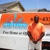 Dry Cleaning Home Express